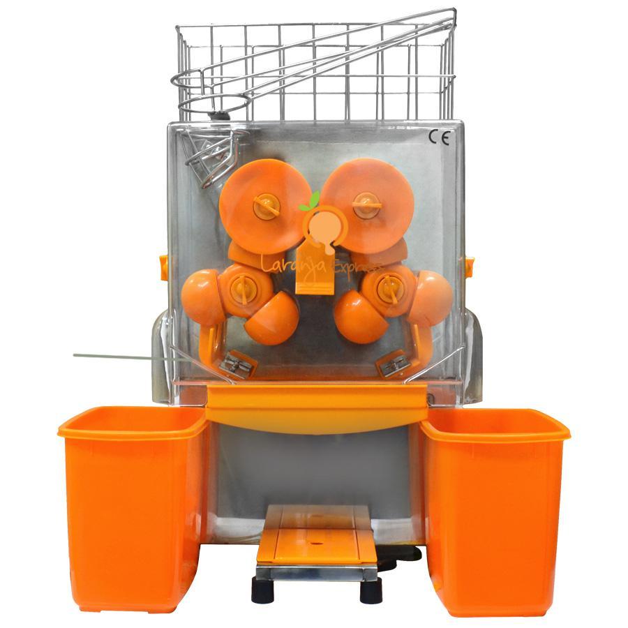 cf82314d1 Laranja Express A máquina de laranja mais econômica do mercado. Previous.  Next